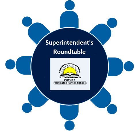 March 10: Superintendent's Roundtable