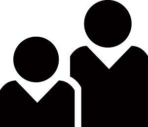 Powerschool Parent App Now Available
