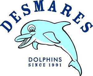 demares dolphin