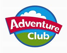 Robbie Raccoon Summer Adventure Club 2019 - Please check out our summer camp form on Virtual Back Pack!  It's going to a fun and exciting experience!
