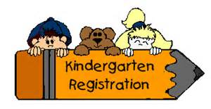Please come to Robert Hunter on February 24th to register your child.   Kindergarteners must be 5-years-old and 1st-graders must be 6-years-old by 10/01/2020.