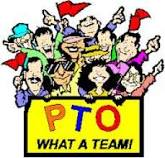 Come join us at the first PTO Meeting!