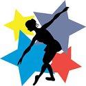 dancerstar