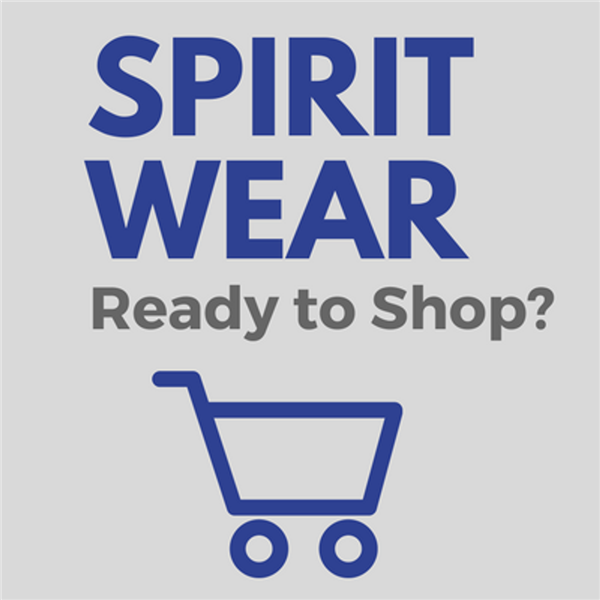 Need RFIS Husky Spirit Wear?             Please click on the title to order RFIS Spirit Wear!