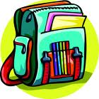 Click on the heading above to access the general supply list for 7th and 8th grade students.