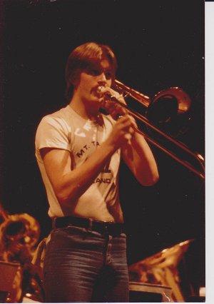 DT Trombone