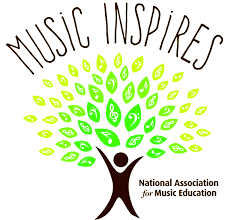 4th Grade Families: Register for the RFIS Music Program!