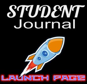 StudentJournal