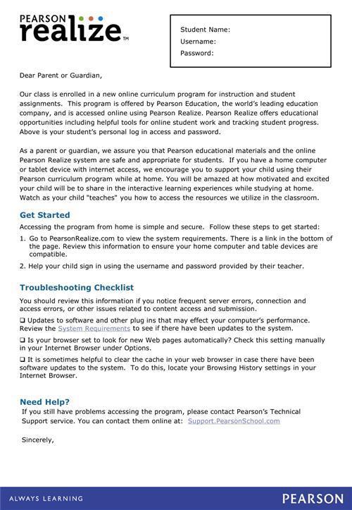 Hill, Kristin / Math Program Overview