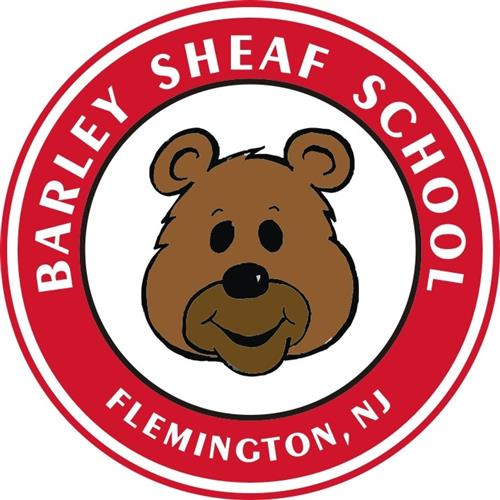Barley Sheaf Bear