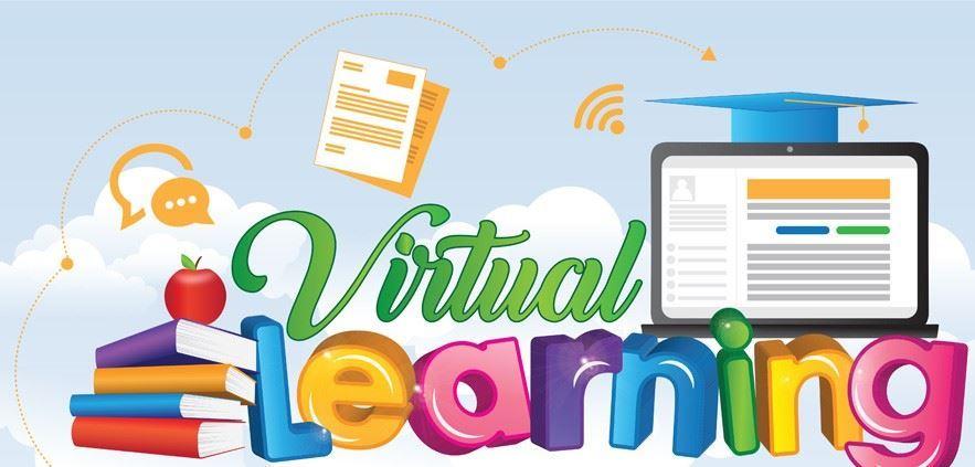 Importico, Carol / Virtual Learning