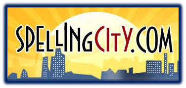 spellingcity%20glow.png
